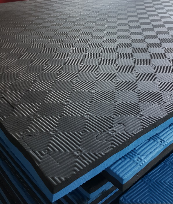 Calculating Square Meters For Flooring: Safety Mats Products Safety Mat